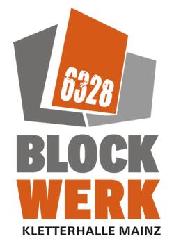 blockwerk gmbh co kg mainz 55120 yellowmap. Black Bedroom Furniture Sets. Home Design Ideas